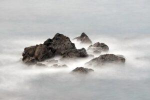 deniz-manzaralari-2
