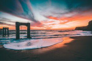 deniz-manzaralari-4