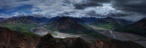 landscape-1622739_640