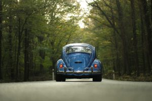 car-1835506_1280