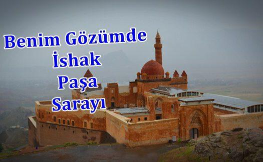 ishak-pasa-sarayi