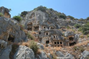 myra-antik-kenti-likyanin-en-parlak-kenti-1