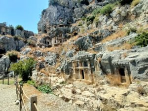 myra-antik-kenti-likyanin-en-parlak-kenti-10
