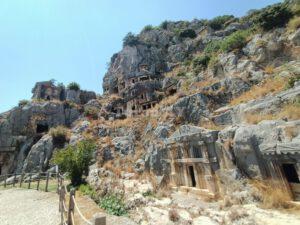 myra-antik-kenti-likyanin-en-parlak-kenti-11