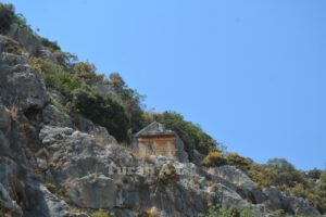 myra-antik-kenti-likyanin-en-parlak-kenti-2