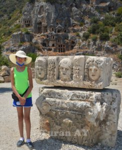 myra-antik-kenti-likyanin-en-parlak-kenti