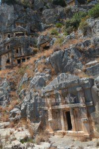 myra-antik-kenti-likyanin-en-parlak-kenti-5