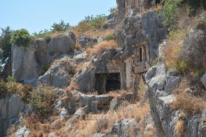 myra-antik-kenti-likyanin-en-parlak-kenti-7