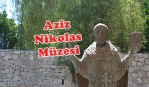 st-nichalous-aziz-nikolas-noel-baba-2