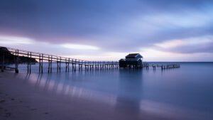 deniz-manzaralari-1
