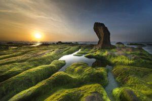 deniz-manzaralari-5