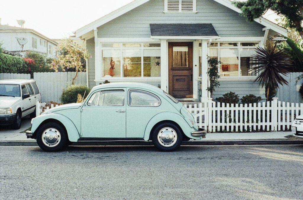 vw-beetle-405876_1280